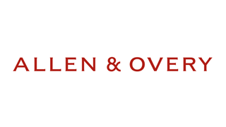 Logo Allenovery