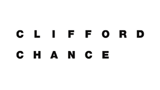 Logo Cliffordchance