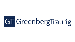 Logo Greenberg